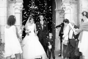 mariage-eglise-arsac-chateau-de-cujac-st-aubin-de-medoc-sebastien-huruguen-photographe-61