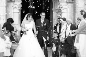 mariage-eglise-arsac-chateau-de-cujac-st-aubin-de-medoc-sebastien-huruguen-photographe-62
