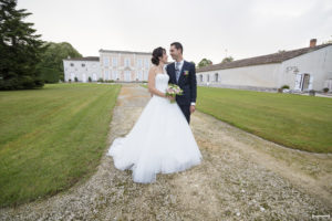 mariage-eglise-arsac-chateau-de-cujac-st-aubin-de-medoc-sebastien-huruguen-photographe-64