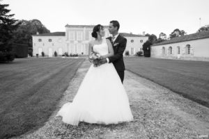 mariage-eglise-arsac-chateau-de-cujac-st-aubin-de-medoc-sebastien-huruguen-photographe-65