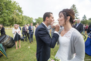 mariage-eglise-arsac-chateau-de-cujac-st-aubin-de-medoc-sebastien-huruguen-photographe-68