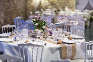 mariage-eglise-arsac-chateau-de-cujac-st-aubin-de-medoc-sebastien-huruguen-photographe-75