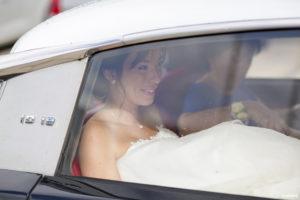 mariage-eglise-arsac-chateau-de-cujac-st-aubin-de-medoc-sebastien-huruguen-photographe-8