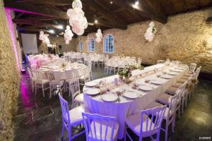 mariage-eglise-arsac-chateau-de-cujac-st-aubin-de-medoc-sebastien-huruguen-photographe-81