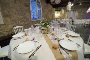 mariage-eglise-arsac-chateau-de-cujac-st-aubin-de-medoc-sebastien-huruguen-photographe-83