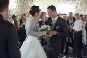 mariage-eglise-arsac-chateau-de-cujac-st-aubin-de-medoc-sebastien-huruguen-photographe-85