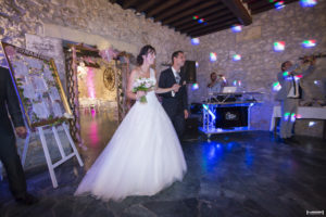 mariage-eglise-arsac-chateau-de-cujac-st-aubin-de-medoc-sebastien-huruguen-photographe-90
