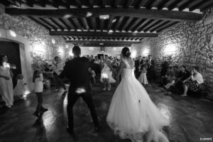 mariage-eglise-arsac-chateau-de-cujac-st-aubin-de-medoc-sebastien-huruguen-photographe-91