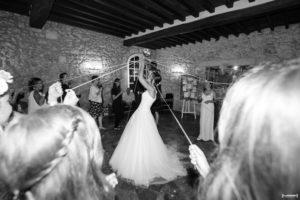 mariage-eglise-arsac-chateau-de-cujac-st-aubin-de-medoc-sebastien-huruguen-photographe-92