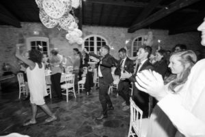 mariage-eglise-arsac-chateau-de-cujac-st-aubin-de-medoc-sebastien-huruguen-photographe-94