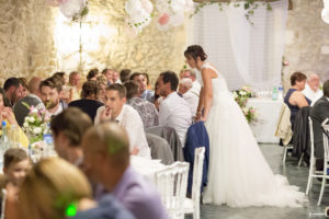 mariage-eglise-arsac-chateau-de-cujac-st-aubin-de-medoc-sebastien-huruguen-photographe-95