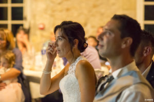 mariage-eglise-arsac-chateau-de-cujac-st-aubin-de-medoc-sebastien-huruguen-photographe-99
