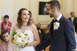 mariage-mairie-bordeaux-hotel-ville-pey-berland-chateau-courtade-dubuc-sebastien-huruguen-photographe-10