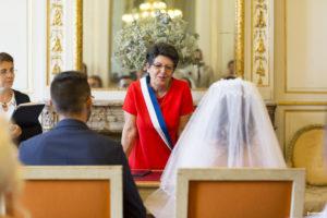 mariage-mairie-bordeaux-hotel-ville-pey-berland-chateau-courtade-dubuc-sebastien-huruguen-photographe-11