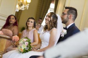 mariage-mairie-bordeaux-hotel-ville-pey-berland-chateau-courtade-dubuc-sebastien-huruguen-photographe-12
