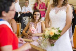 mariage-mairie-bordeaux-hotel-ville-pey-berland-chateau-courtade-dubuc-sebastien-huruguen-photographe-14