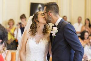 mariage-mairie-bordeaux-hotel-ville-pey-berland-chateau-courtade-dubuc-sebastien-huruguen-photographe-15