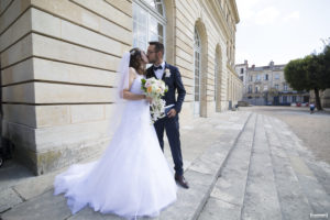 mariage-mairie-bordeaux-hotel-ville-pey-berland-chateau-courtade-dubuc-sebastien-huruguen-photographe-16