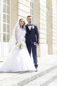 mariage-mairie-bordeaux-hotel-ville-pey-berland-chateau-courtade-dubuc-sebastien-huruguen-photographe-17