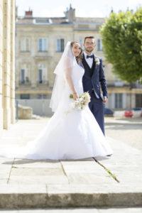 mariage-mairie-bordeaux-hotel-ville-pey-berland-chateau-courtade-dubuc-sebastien-huruguen-photographe-18