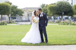 mariage-mairie-bordeaux-hotel-ville-pey-berland-chateau-courtade-dubuc-sebastien-huruguen-photographe-20