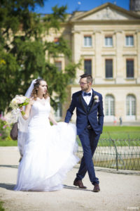 mariage-mairie-bordeaux-hotel-ville-pey-berland-chateau-courtade-dubuc-sebastien-huruguen-photographe-21