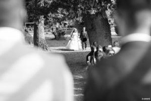 mariage-mairie-bordeaux-hotel-ville-pey-berland-chateau-courtade-dubuc-sebastien-huruguen-photographe-25