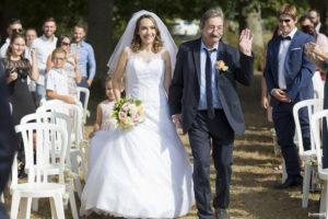 mariage-mairie-bordeaux-hotel-ville-pey-berland-chateau-courtade-dubuc-sebastien-huruguen-photographe-26