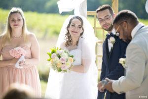 mariage-mairie-bordeaux-hotel-ville-pey-berland-chateau-courtade-dubuc-sebastien-huruguen-photographe-31