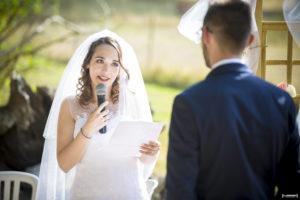 mariage-mairie-bordeaux-hotel-ville-pey-berland-chateau-courtade-dubuc-sebastien-huruguen-photographe-35