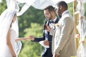 mariage-mairie-bordeaux-hotel-ville-pey-berland-chateau-courtade-dubuc-sebastien-huruguen-photographe-38