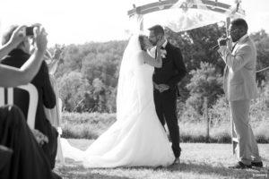 mariage-mairie-bordeaux-hotel-ville-pey-berland-chateau-courtade-dubuc-sebastien-huruguen-photographe-39
