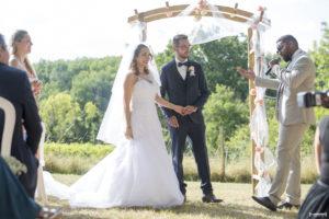 mariage-mairie-bordeaux-hotel-ville-pey-berland-chateau-courtade-dubuc-sebastien-huruguen-photographe-40