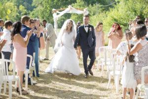 mariage-mairie-bordeaux-hotel-ville-pey-berland-chateau-courtade-dubuc-sebastien-huruguen-photographe-41