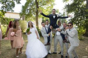 mariage-mairie-bordeaux-hotel-ville-pey-berland-chateau-courtade-dubuc-sebastien-huruguen-photographe-43