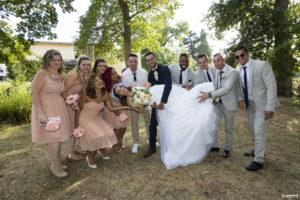 mariage-mairie-bordeaux-hotel-ville-pey-berland-chateau-courtade-dubuc-sebastien-huruguen-photographe-44