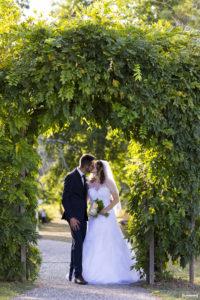 mariage-mairie-bordeaux-hotel-ville-pey-berland-chateau-courtade-dubuc-sebastien-huruguen-photographe-49
