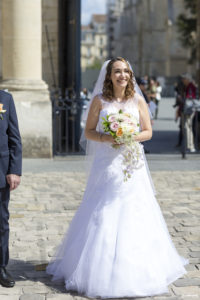 mariage-mairie-bordeaux-hotel-ville-pey-berland-chateau-courtade-dubuc-sebastien-huruguen-photographe-5