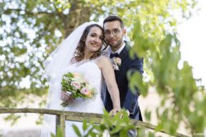 mariage-mairie-bordeaux-hotel-ville-pey-berland-chateau-courtade-dubuc-sebastien-huruguen-photographe-55