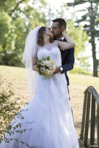 mariage-mairie-bordeaux-hotel-ville-pey-berland-chateau-courtade-dubuc-sebastien-huruguen-photographe-56
