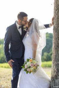 mariage-mairie-bordeaux-hotel-ville-pey-berland-chateau-courtade-dubuc-sebastien-huruguen-photographe-57