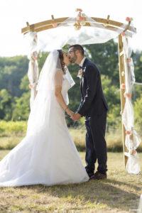 mariage-mairie-bordeaux-hotel-ville-pey-berland-chateau-courtade-dubuc-sebastien-huruguen-photographe-59