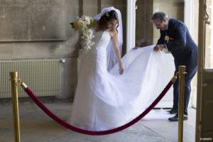 mariage-mairie-bordeaux-hotel-ville-pey-berland-chateau-courtade-dubuc-sebastien-huruguen-photographe-6