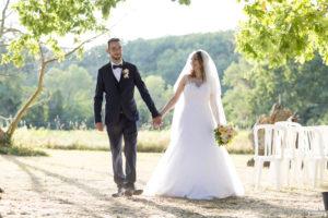 mariage-mairie-bordeaux-hotel-ville-pey-berland-chateau-courtade-dubuc-sebastien-huruguen-photographe-60