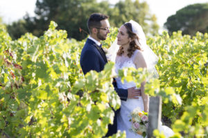 mariage-mairie-bordeaux-hotel-ville-pey-berland-chateau-courtade-dubuc-sebastien-huruguen-photographe-62