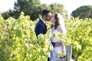 mariage-mairie-bordeaux-hotel-ville-pey-berland-chateau-courtade-dubuc-sebastien-huruguen-photographe-64