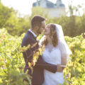 mariage-mairie-bordeaux-hotel-ville-pey-berland-chateau-courtade-dubuc-sebastien-huruguen-photographe-66