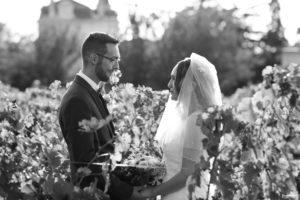 mariage-mairie-bordeaux-hotel-ville-pey-berland-chateau-courtade-dubuc-sebastien-huruguen-photographe-67