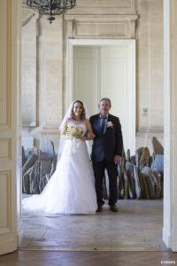 mariage-mairie-bordeaux-hotel-ville-pey-berland-chateau-courtade-dubuc-sebastien-huruguen-photographe-7