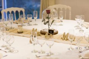 mariage-mairie-bordeaux-hotel-ville-pey-berland-chateau-courtade-dubuc-sebastien-huruguen-photographe-78